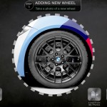 Preview wheels on your ride – Free!
